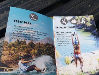 Kapstadt Inside – wie Sorglos-Reisen zu Corona funktioniert