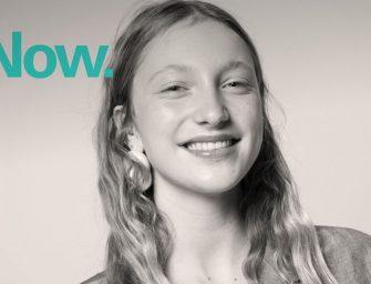 NEONYT 2021 – digitale Sommer-Fashion Week im Stream