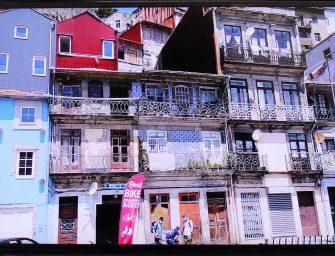 Abenteuer PORTO: Warum Portugal den schönsten SUNSET hat