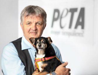 """PETA rügt Uli Hoeneß: """"Dringende Empfehlung; Wurstproduktion einstellen!"""""""